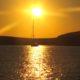 Estate 2018: Grecia – Cicladi e Peloponneso