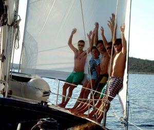 Ponte del 2 giugno: Elba e Capraia