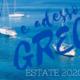 Estate 2020: Grecia Ionica