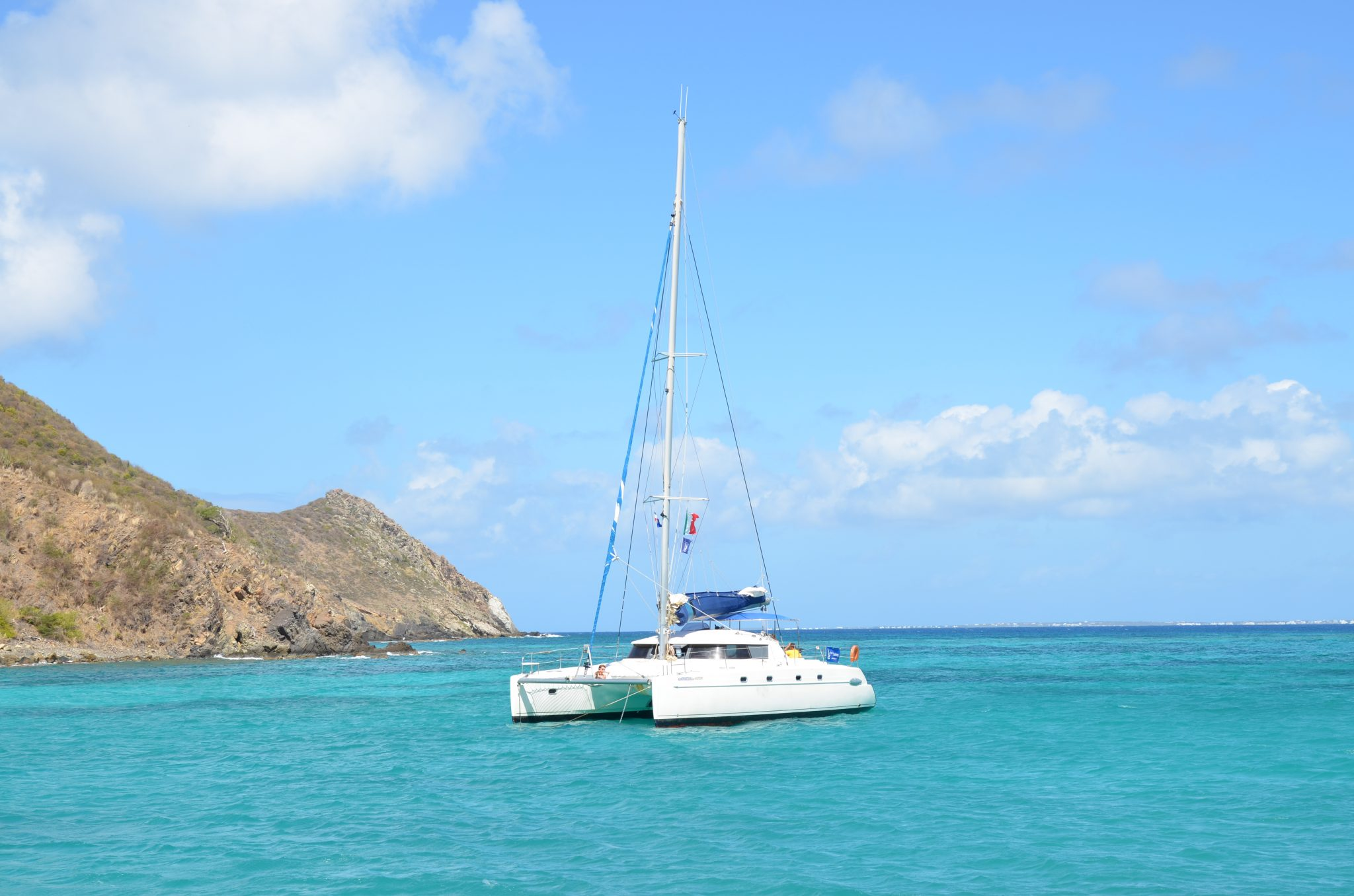 Pasqua 2013: Antille