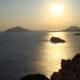 Estate 2011: Atene – Kos