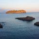 Ponte del 2 giugno 2015: Golfo di Napoli