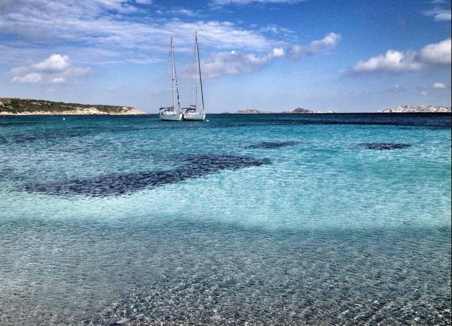 Pasqua 2014: Sardegna