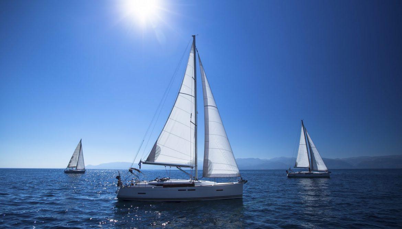 Week-end in barca