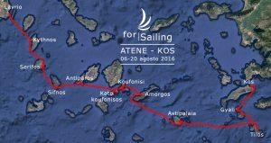 itinerario_2016_atene_kos-hd